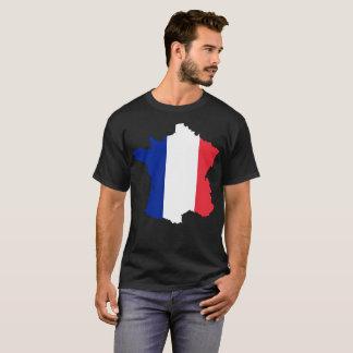 France Nation T-Shirt