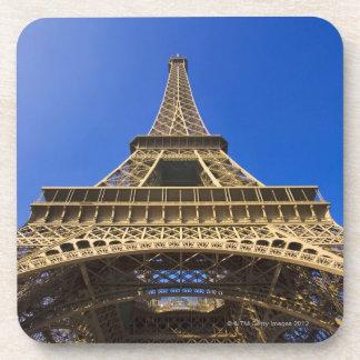 France, Paris Drink Coaster