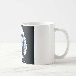 Frances Farmer Mug