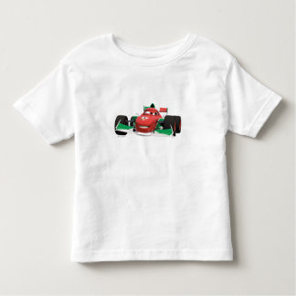 Francesco Bernoulli Toddler T-shirt