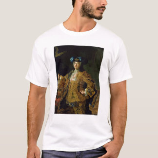 Francis I  Holy Roman Emperor and husband T-Shirt
