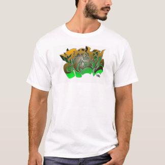 Francis tag T-Shirt