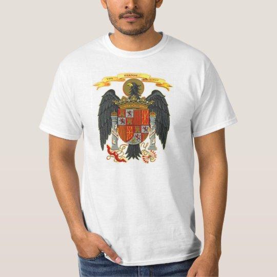 Franco Eagle Shirt