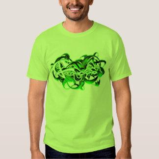 Franco T Shirts