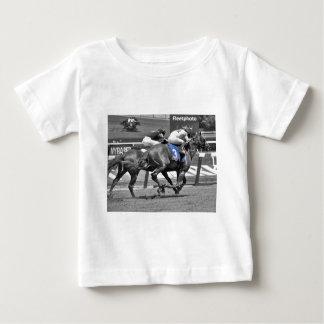 Franco & Velasquez Baby T-Shirt