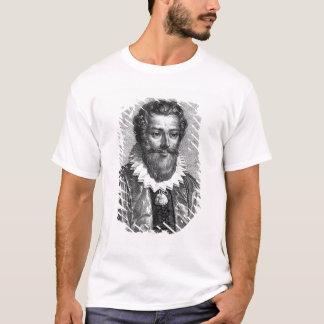 Francois Viete T-Shirt