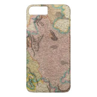 Franconia iPhone 7 Plus Case