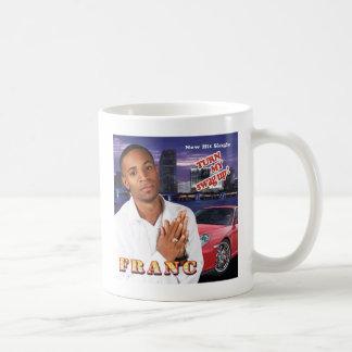 Franc's Mug 2