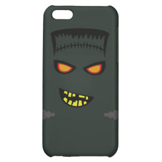 Frank N Monster Apple iPhone 4 Speck Case Cover For iPhone 5C
