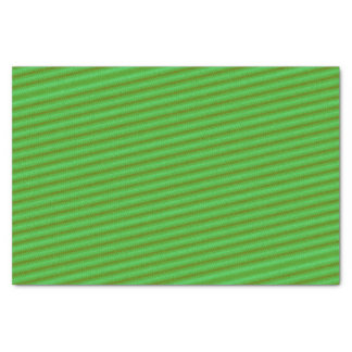 Frank & Stein Tissue Paper
