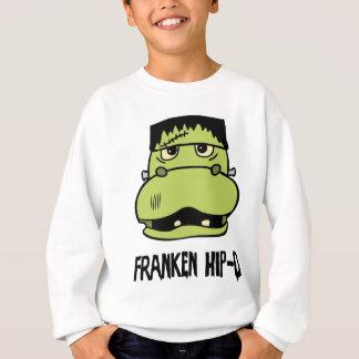 Franken Hip-O Sweatshirt