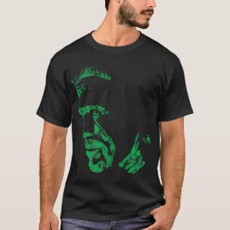 Frankenshirt T-Shirt