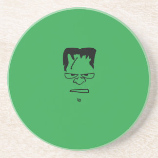 Frankenstein Coaster