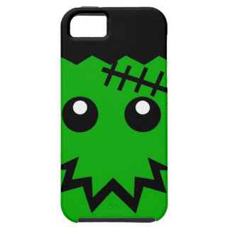 Frankenstein Halloween Iphone 5/5s Case