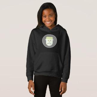 Frankenstein Halloween Sweatshirt