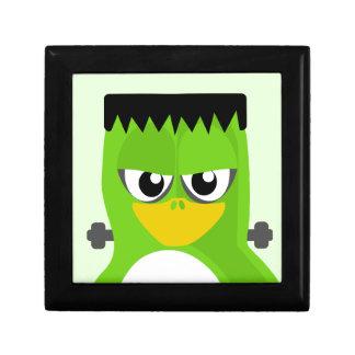 Frankenstein Penguin Gift Box