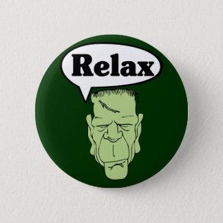 Frankenstein Relax Button