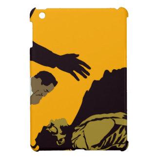 frankenstien cover for the iPad mini