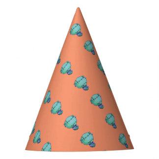 Frankented Party Hat