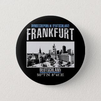 Frankfurt 2 Inch Round Button