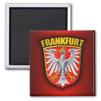 Frankfurt am Main Magnet