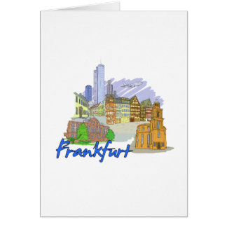 frankfurt city travel vacation design.png card