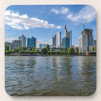 Frankfurt Skyline Coaster