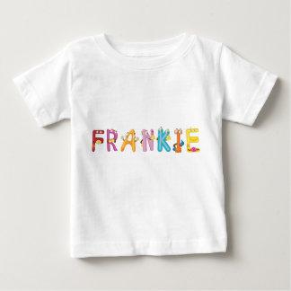 Frankie Baby T-Shirt