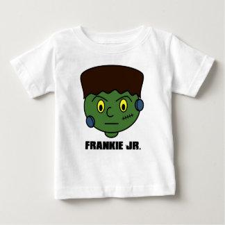 Frankie Jr. Baby T-Shirt