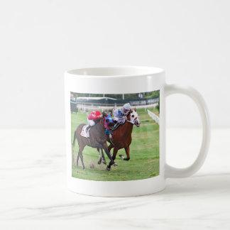 Frankie Pennington #9 Coffee Mug