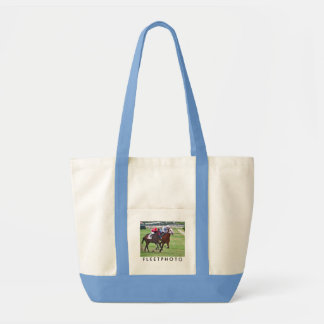Frankie Pennington #9 Tote Bag