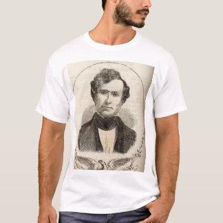 Franklin Pierce T-Shirt
