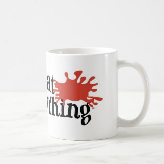 Frank's RedHot Mug