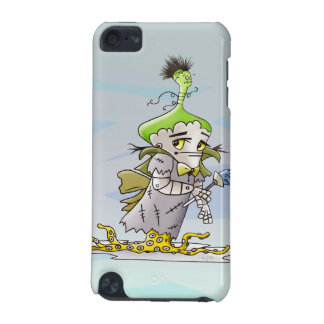 FRANKY BUTTER iPod Touch 5g iPod Touch 5G Case