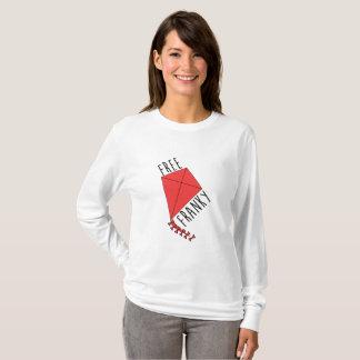 Franky Doyle wentworth T-Shirt