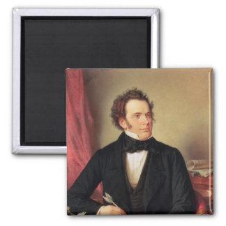 Franz Peter Schubert Magnet