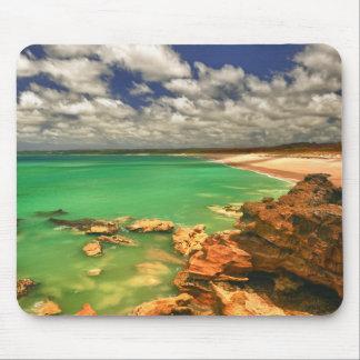 Frasers Beach | Tasmania Mouse Pad