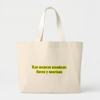 Frases master 12 03 bags