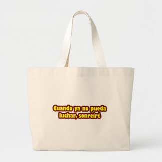 Frases master 12.07 bags
