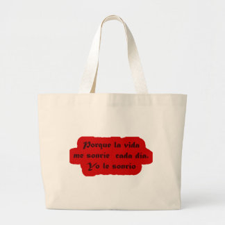 Frases Master 12 10 Bags