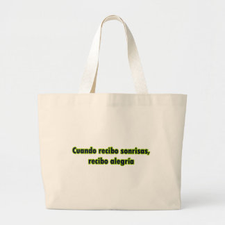 Frases master 13.04 bags