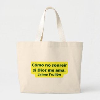 Frases master 14 02 tote bags