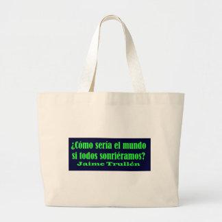 Frases master 14 03 bag