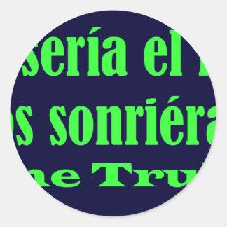 Frases master 14 03 sticker