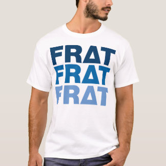 Frat T-Shirt