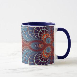 Frax-O-Lax #8 Mug