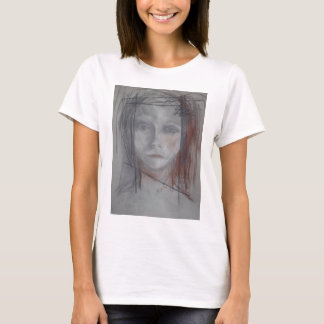 Frazzled #2 T-Shirt