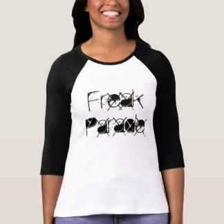 Freak Parade Tshirts