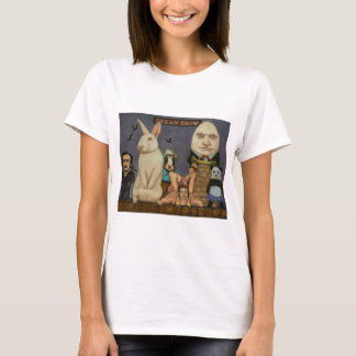 Freak Show T-Shirt