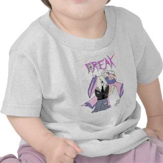 Freak Tshirt